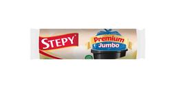 Stepy Ekstra Kalın Jumbo Premium
