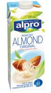 Alpro Badem Sütü 1 L