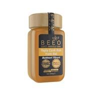 Bee'o Yayla Çiçek Balı Hakkari 300 gr