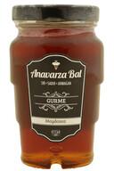 Anavarza Maydanoz Balı 220 gr