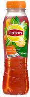 Lipton Ice Tea Pet 330 ml Kayısı&Şeftali