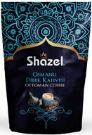 Shazel Hazır Osmanlı Kahvesi 200 gr
