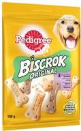 Pedigree Ödül Biscrok 200gr