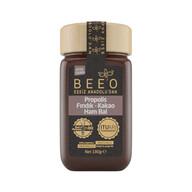 Bee'o Propolis Fındık-Kakao-Ham Bal 180 gr