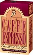 Kuru Kahveci Caffe Espresso Filtre Kahve 500 gr