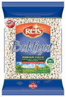 Reis Dermason Fasulye 1 kg