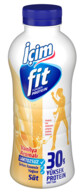 İçim Fit Süt Vanilyalı 500 ml