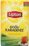 Lipton Doğu Karadeniz 1 kg