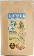 Kahve Dünyası Guatemala Filtre Kahve 200 gr