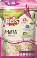 Royal Reis Amarant 500 gr