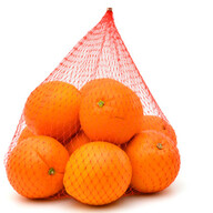 Sıkma Portakal 2 kg
