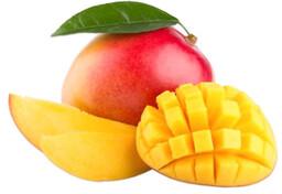 Mango Adet