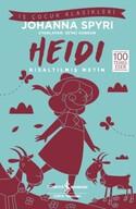 Heidi - İş Çocuk Klasikleri