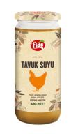 Fide Tavuk Suyu 480 ml