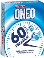 Ülker Oneo 60 Stick Sakız