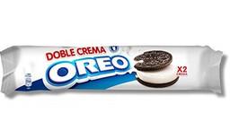 Oreo Double 185 gr