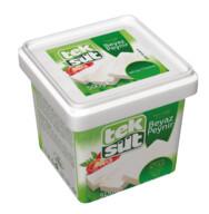 Teksüt Tam Yağlı Beyaz Peynir 500 gr