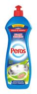 Peros Sıvı Bulaşık Deterjanı Elma 750 gr