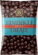 Kahve Dünyası Fındıklı Draje 200 gr