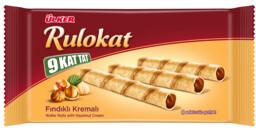 Ülker Rulokat 42 gr