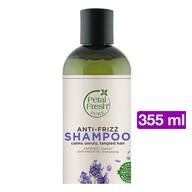 Petal Fresh Elektriklenmeyi Önleyen Lavanta Özlü Şampuan 355 ml