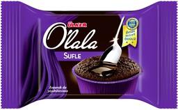 Ülker O'lala Sufle Kek 70 gr
