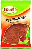 Bağdat Yeni Bahar 40 gr
