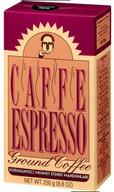 Kuru Kahveci Caffe Espresso Filtre Kahve 250 gr
