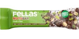 Fellas Meyve Bar Antep Fıstığı ve Kakaolu 40 gr