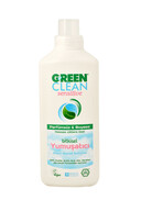 U Green Clean Sensitive Kokusuz Çamaşır Yumuşatıcısı 1 L