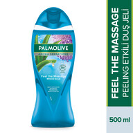 Palmolive Aroma Sensations Feel the Massage Cilt Yenileyici Duş Jeli 500 ml