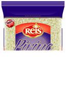 Reis Osmancık Pirinç 2.5 kg