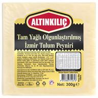 Altınkılıç İzmir Tulum Peyniri 300 gr
