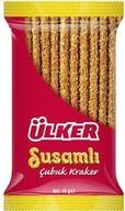 Ülker Susamlı Çubuk Kraker 40 gr