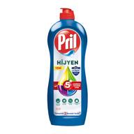 Pril Hijyen 653 ml