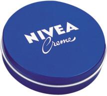 Nivea Krem 30 ml