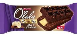 Ülker Olala Waffle 70 gr