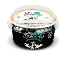 Gündoğdu Fındıklı Dondurma 85 gr