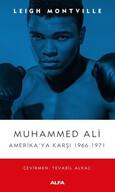 Muhammed Ali: Amerika'ya Karşı