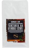 Espressolab Tanzania Çekirdek Kahve 250 gr