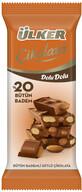 Ülker Dolu Dolu Bademli Çikolata 50 gr