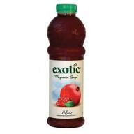 Exotic Nar Suyu 750 ml