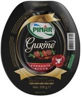 Pınar Sucuk Gurme 250 gr