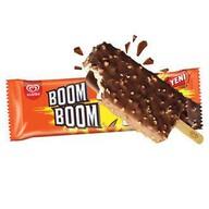 Algida Boom Boom 90 ml