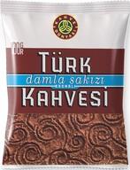 Kahve Dünyası Damla Sakızlı Türk Kahvesi 100 gr