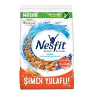 Nesfit Sade  420 gr