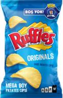 Ruffles Original Mega 193 gr