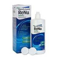 ReNu MultiPlus Lens Solüsyonu 360 ml