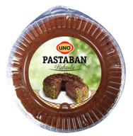 Uno Pastaban Kakaolu 2 Kat 250 gr