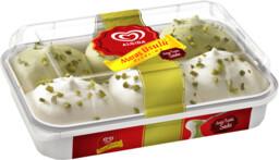 Algida Maraş Usulü Dondurma Sade - Antep Fıstığı 500 ml